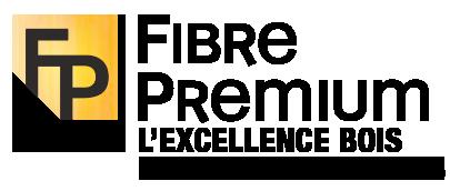Fibre Premium